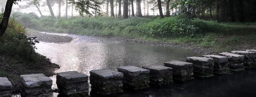 creek-pixabay